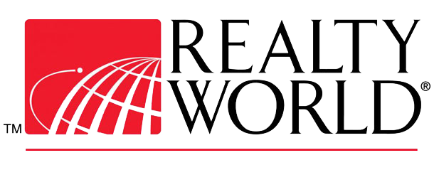 Realty World - AC Properties